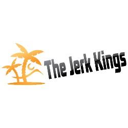 The Jerk Kings, LLC