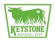 Keystone Natural Beef