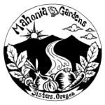 mahoniagardens_hdffa