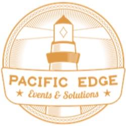 Pacific Edge Events