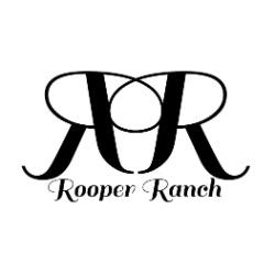 Rooper Ranch