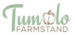 Tumalo Farmstand, LLC