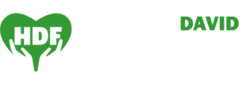 Hosanna David Foundation
