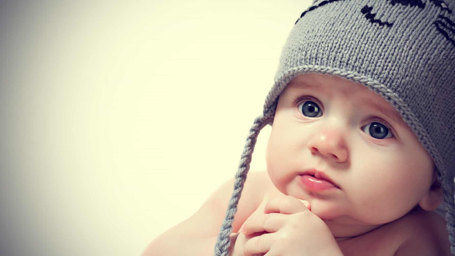30 Cute Baby Pictures And Wallpapers Style Arena