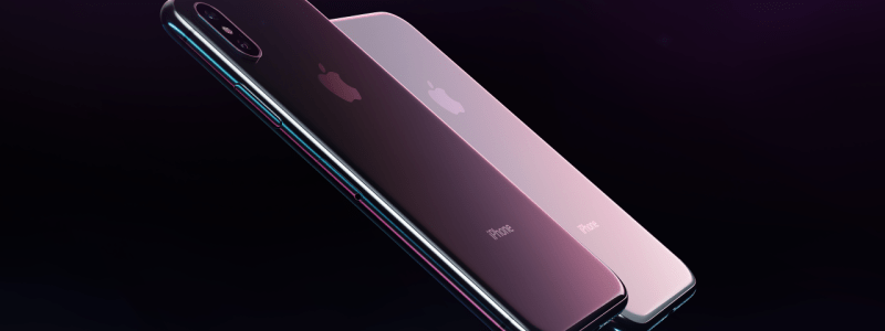 iphone x mobile back side wallpapers