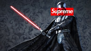 Supreme wallpapers download