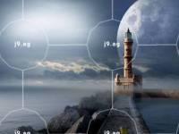 supreme poster