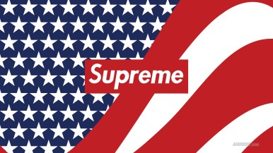 Supreme Wallpapers Hd Desktop Iphone 6 Iphone 7 4k
