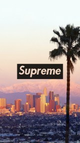 Supreme wallpapers mobile background