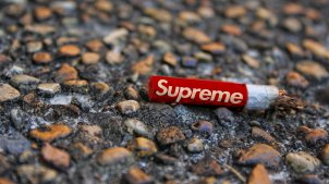 Supreme wallpapers new design