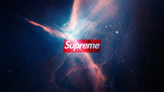 choice wallpapers Supreme wallpapers