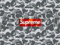 high resolution Supreme wallpapers
