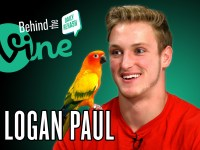 latest Logan Paul Wallpapers hd