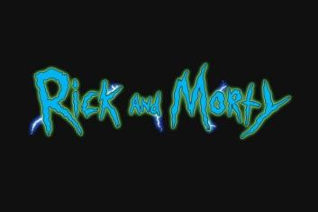 latest episode rick and morty wallpapers wallpapers