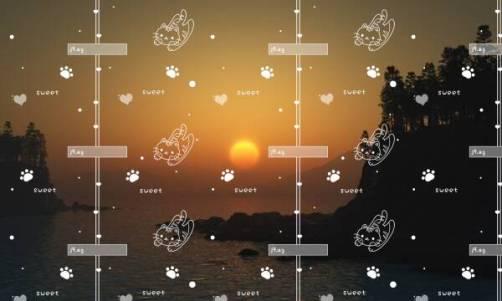 Chrome-OS-wallpaper-picker-preview-1024x683