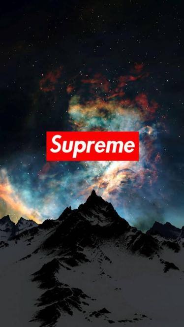 lite supreme wallpapers free download