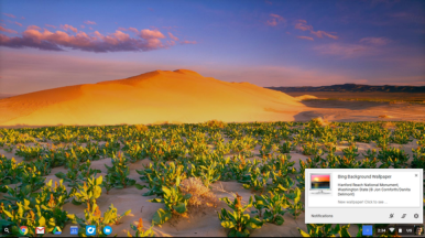 new and latest chromebook wallpapers