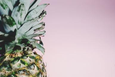 pineapple wallpapers for image background