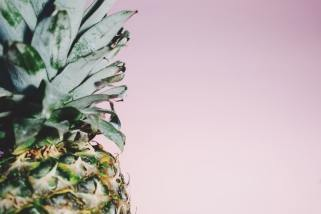 pineapple wallpapers for image editing background