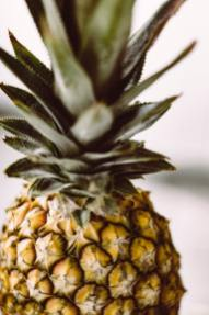 pineapple wallpapers for mobile background hd free
