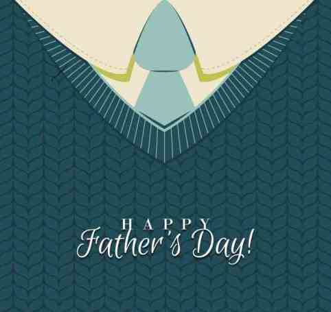 Happy-Fathers-Day-Hd-Images-2018-11
