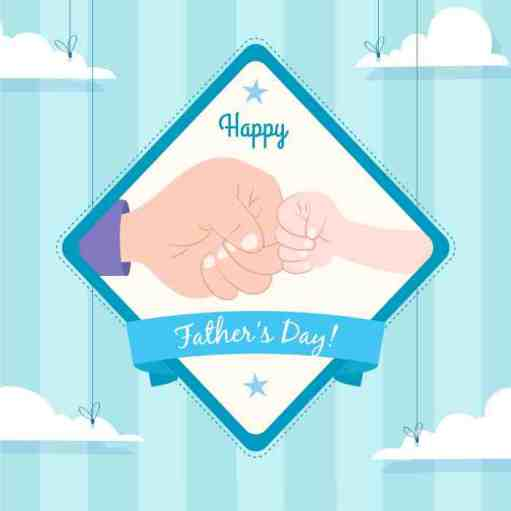 Happy-Fathers-Day-Hd-Images