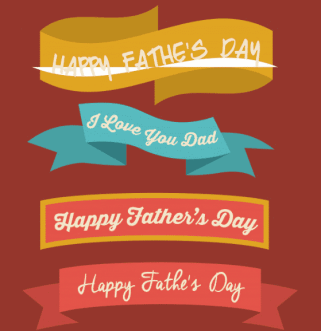 fathers day mobile images mobiles sizes