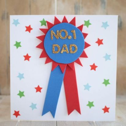 best dad ever hd wallpapers on fathers day