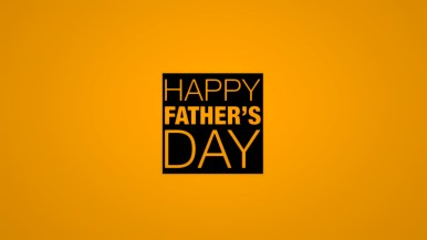 fathers day background wallpapers