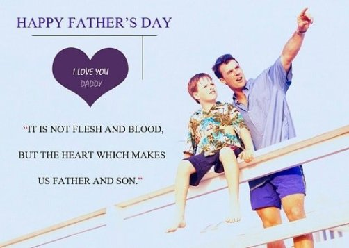fathers day wallpapers for desktop