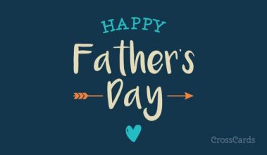 happy fathers day loving wallpapers