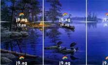 1-Emotional-Happy-Birthday-Meme-for-Your-Mom