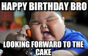 17-Cute-Happy-Birthday-Meme-Devoted-to-Brother