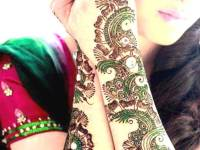 Different-Floral-Mehandi-Design
