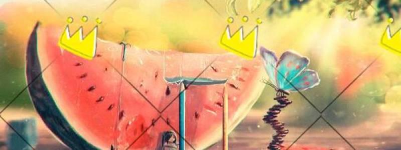 Embellished-Finger-Look-for-Teenagers mehndi designs
