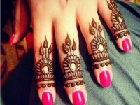 Henna-Design-to-Cover-Quarter-Portion-of-Fingers