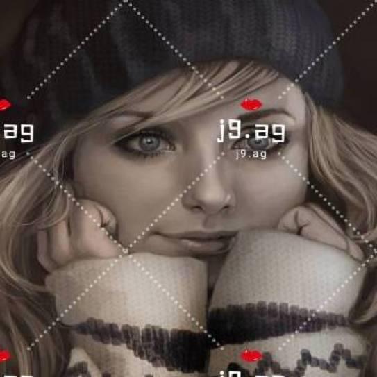 Henna-Finger-Bands
