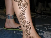 Henna-Tattoo-Designs-for-Women-on eid