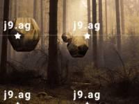 latest Ramadan mehndi design for hand back side