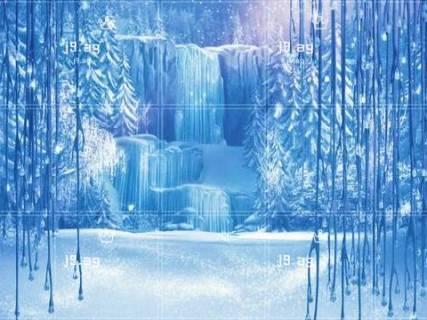 Mehndi Design Images for Eid al-Adha
