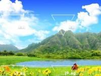 latest Mehndi design for Ramadan