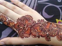 Mehndi-designs-Beautiful-Ideas for ramadan