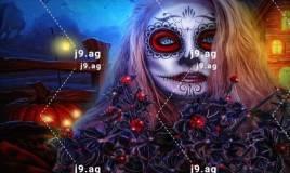 Mehndi-designs-Beautiful-Ideas for ramadan