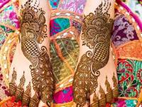 Peacock-Feet-Mehndi-Design