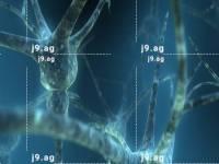Ramadan-Arabic-Mehndi-Designs