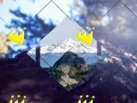 Superb-Geometrical-Henna-mehndi Design