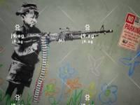 beautiful fingers Henna mehndi designs