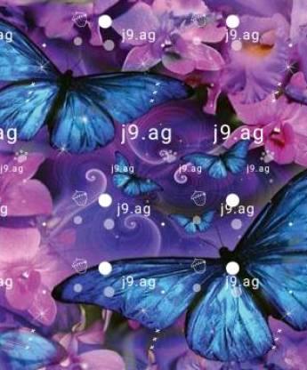 hand and feet same mehndi designs