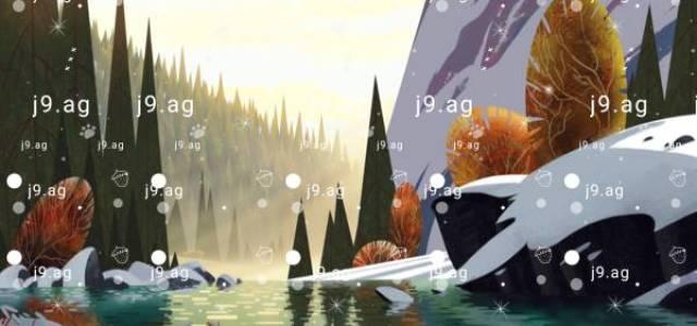 hd full backhand mehndi design