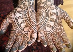 new-floral-mehndi-designs-for-full-hands